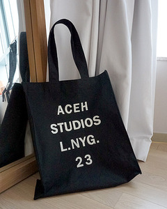 acn* eco bag