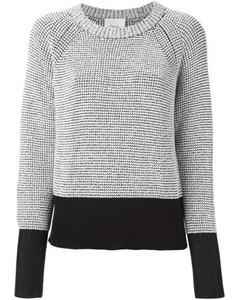 Philip Fisherman Sweater