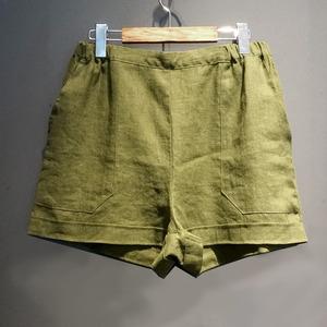 marant shorts