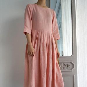 lissette  dress